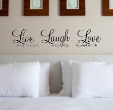 live laugh love words simple wall art love sticker quote black colour large inspirational ideas adorable on wall art words for bedroom with wall art adorable wall art love decoration faith hope love wall art