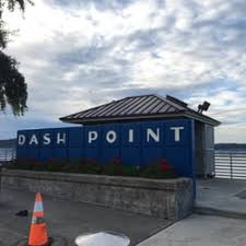 Dash Point Wa Tide Chart Dash Point Park And Pier 2019 All You Need To Know Before