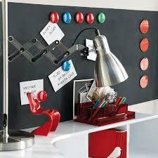 Modern Memo Board Memo board creative ideas Modern Interior and Decor Ideas 22