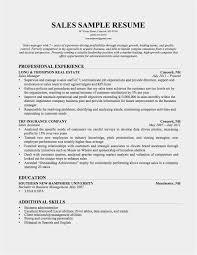 Free Editable Classroom Newsletter Kubra Kubkireklamowe Example