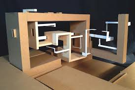 Architecture design portfolio examples Cover Arch 2001 Architectural Design Iii Linefies Inspiration Portfolio College Of Art Design