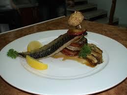 Приготовление сложных блюд из мяса реферат ka maz ru Как приготовить овощи на гриле фото