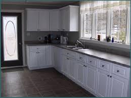 ... Renew MDF Painted White Kitchen: Cabinets Plus Of Muskoka || Kitchen ||  600x450 ...