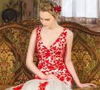 Braut E Kostenlose Post Russische Ukrainische Frau