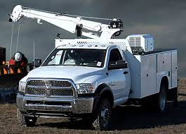2018 dodge 5500 for sale. Modren Sale 2018 Ram 45005500 For Dodge 5500 For Sale S