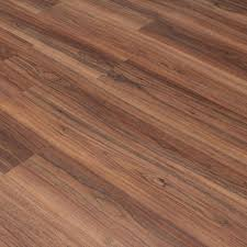 best vinyl plank flooring reviews australia luxury waterproof home depot instal