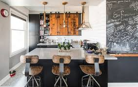 Industrial style kitchen lighting Retro Style Industrial Style Kitchen Lighting Collection Photo Gallery Previous Image Next Image My Site Stjohnsucccooporg Real Estate Ideas Trend Industrial Style Kitchen Lighting Fresh In Industrial Style
