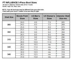 kid ski boot size salomon junior ski boot size chart becky chain reaction redwood city