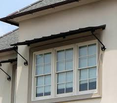 how to build a wood awning metal awnings for homes wood awning plans window awnings for how to build a wood awning wood awning plans