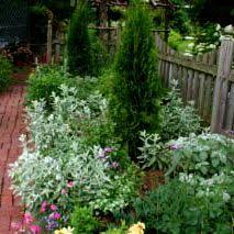 Small Picture herb garden design Herb Garden Design What is an Herb Knot