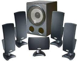 speakers on ebay. pc speakers 5.1 on ebay