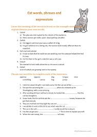 esl worksheets for adults] - 28 images - global 12th worksheet ...