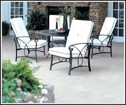 patio furniture decorating ideas. Winston Patio Furniture Replacement Cushions Outdoor Glides Patios Home Decorating Ideas House Plans For Narrow Lots A