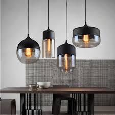 edison pendant lighting. New Edison Bulb Pendant Lights Lighting Bout Hold For Light Fixtures In Design 13 R
