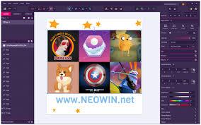 Gravit Designer Pro Gravit Designer 3 2 6 Neowin