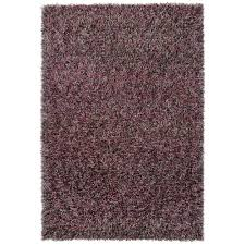 chandra astrid purple blue brown grey ivory 9 ft x 13 ft indoor area rug ast14302 913 the home depot