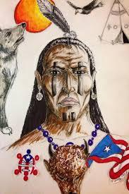 Pin by Anastasia Morton on Puerto Rico   Puerto rico art, Taino indians,  Puerto rican culture