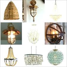 coastal chandelier lighting beach house chandelier chandelier for beach house coastal beach house chandeliers beach house