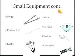 kitchen equipment list kitchen equipment restaurant kitchen equipment list kitchen equipment list and their uses
