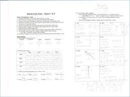 balancing chemical equations phet lab worksheet answers tessshlo
