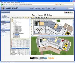 freeware download 3d home architect