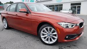 2018 bmw 320i xdrive. Interesting 320i New 2018 BMW 320i XDrive Sedan In Johnstown PA To Bmw Xdrive