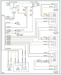 1999 vw passat wiring diagram best of 1999 vw jetta radio wiring 2005 volkswagen passat radio wiring diagram 1999 vw passat wiring diagram best of 1999 vw jetta radio wiring wiring diagrams instruction