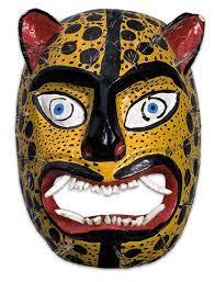 Image result for masks