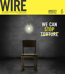 Wire May June 2014 by Wire magazine issuu