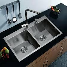 drop in kitchen sink. Drop In Kitchen Sink Best Ideas On .