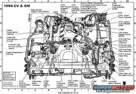 mercury grand marquis engine diagram wiring diagram \u2022 2005 Mercury Grand Marquis Belt Diagram at 2002 Mercury Grand Marquis Fuel Wiring Diagram