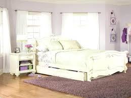 Showy Boys Bedroom Furniture Sets Toddler White Bedroom Furniture ...