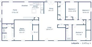metal house plans. opulent steel building home designs metal 40x60 homes floor plans our click house r