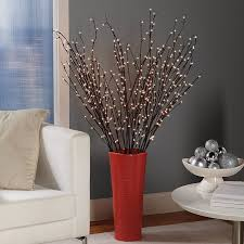 Tall Vase Lighting Garden Thinking This Could Be A Great Soft Lighting Option All Year Round Tall Vase Garden