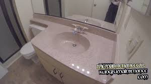 how to minimize paint smell plastic odor reglaze multispec tub shower countertop refinish