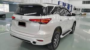2018 toyota upcoming. unique toyota the cabin of the 2018 toyota fortuner could take up to 7 passengers  obviously that is feasible with 3row seat layout however there a great deal  to toyota upcoming