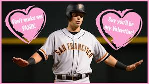 It 10 Mlb Of Hit Sports That The Valentines Fox Out Park