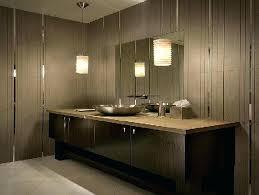shower stall lighting. Shower Lighting Ideas Bathroom Vanity Light Medium Size Of Options . Stall T