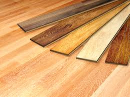 What To Use To Shine Laminate Floors | Clean Laminate Floors With Vinegar |  Homemade Laminate