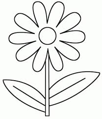 Small Picture Coloring Pages For 2 Year Olds Wwwlivingmudcoloring Pages For 2