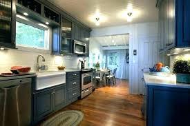 martha stewart cabinets reviews kitchen home depot decorating wooden garage chimney brands ox hill