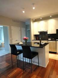 condo furniture ideas. Condo Furniture Ideas Small Kitchen Design Islands And Contemporary Kitchens On E