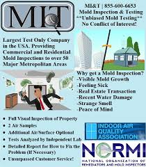 mold toxicity test. Wonderful Test Black Mold For Toxicity Test O