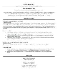 resume templates for assistant professor resume format for assistant  professor in engineering college sample resume for