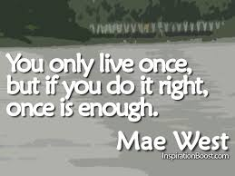 Image result for mae west quotes