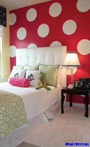 Painting Design For Room