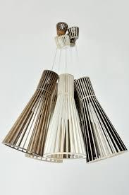 outdoor pendant light fixtures. Rustic Pendant Lamp \u2013 SALE 30% OFF Outdoor Wood Light Fixtures H