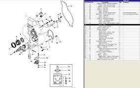 1999 4 3 mercruiser engine wiring diagram 1999 auto wiring mercruiser 4 3 1999 wiring diagram lincoln ac 225 welder wiring on 1999 4 3 mercruiser