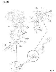 Dodge dakota overhead console wiring harness dodge dakota blower wiring harness at ww justdeskto allpapers