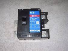 eaton electrical circuit breakers & fuse boxes ebay Eaton 200 Amp Fuse Box eaton cutler hammer csr csr2200n 2 pole 200amp 240v circuit breaker 200 Amp Fuse Block